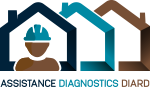 Diagnostic immobilier Vineuil